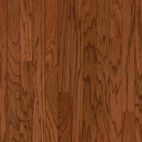 Bruce Colony Oak Engineered 5 Hardwood Flooring Colors