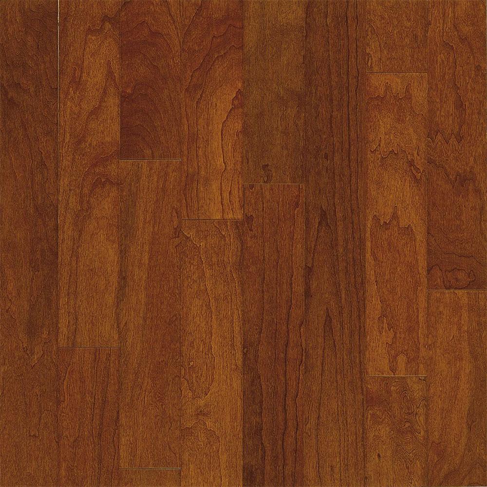 Pictures Of Tile Floors >> Bruce Turlington American Exotics Cherry 3 Hardwood