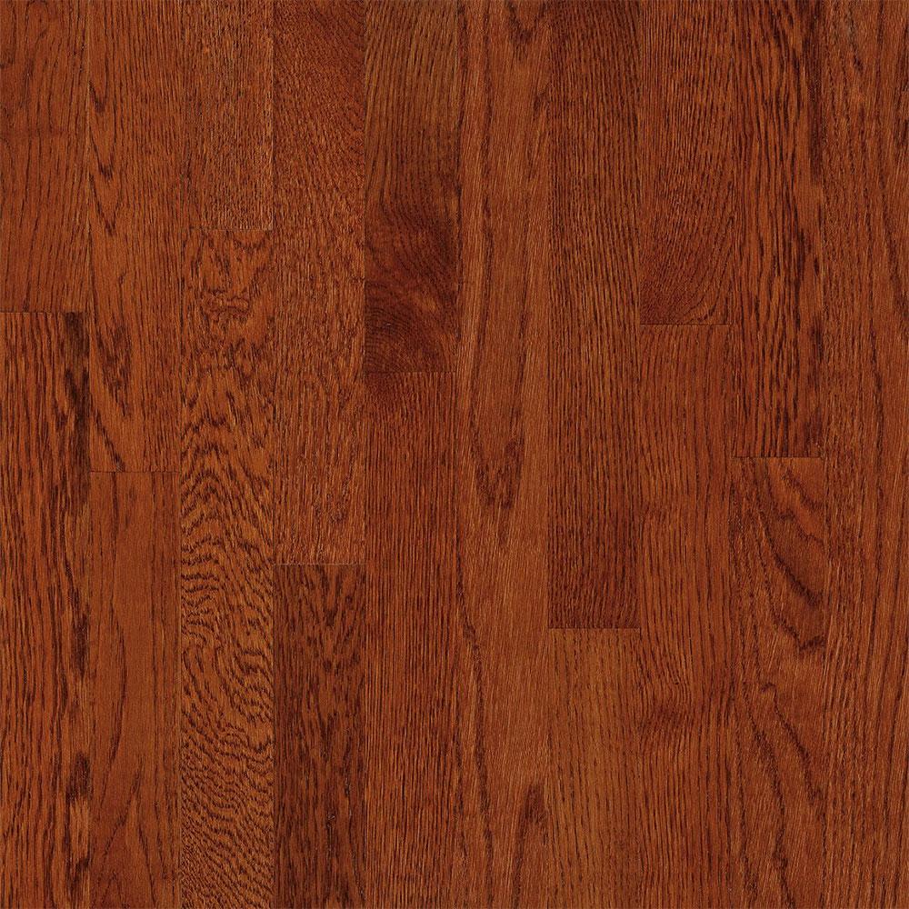 Bruce Waltham Plank Oak Whiskey