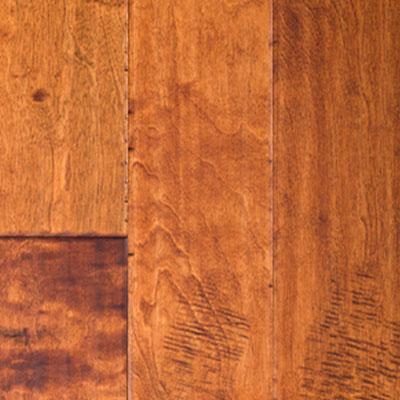 Carolina Mountain Hardwood Mount Whitney 5 Hardwood