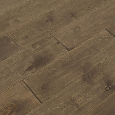 Casabella Hardwood Flooring Gurus Floor