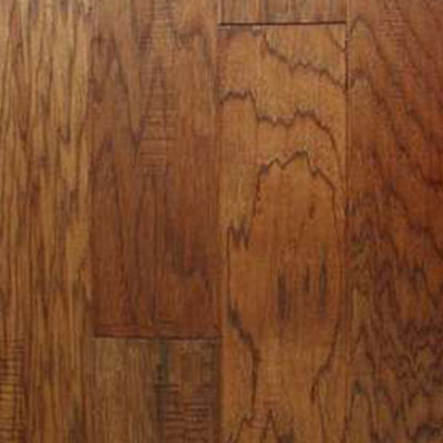 Casabella flooring home design ideas and pictures Casabella floors