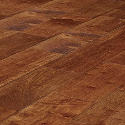 Casabella Patagonian Pecan 4 1 2 Hardwood Flooring Colors