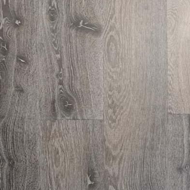 Chesapeake Flooring Clipper Plank 7 X72 Antique Oak