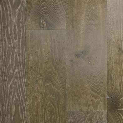 Awesome Chesapeake Flooring Clipper Plank 7 X72 Tobacco Barn