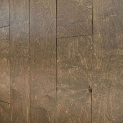 Chesapeake Flooring Escape Coastal Blend