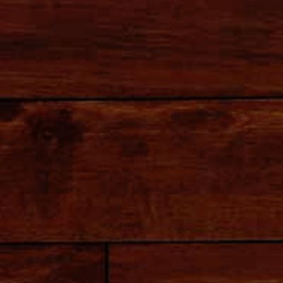 Chesapeake Flooring Pacific Pecan Solid 4 1 2 Inch Caramel