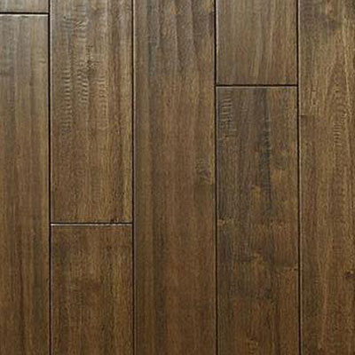 Chesapeake Flooring Pacific Pecan Solid 4 1/2 Inch Orchard