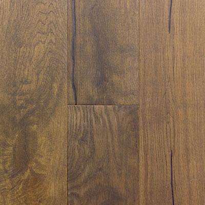 Great Chesapeake Flooring Provence Manor White Oak 7 1/2 Inch Adirondack Path