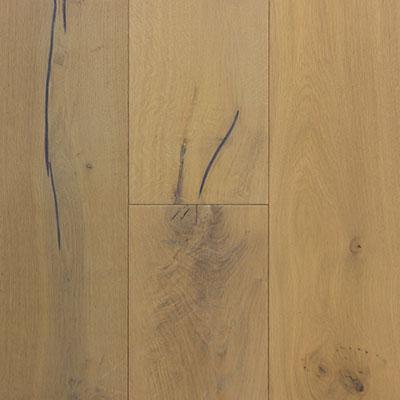 Beautiful Chesapeake Flooring Provence Manor White Oak 7 1/2 Inch Backing Stone