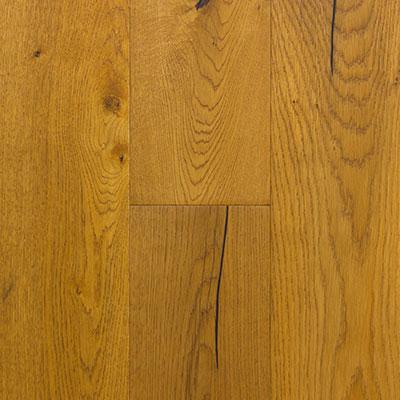 Chesapeake Flooring Provence Manor White Oak 7 1/2 Inch Desert Travels