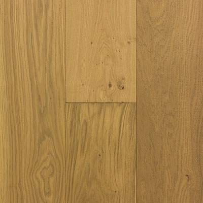 Chesapeake Flooring Provence Manor White Oak 7 1 2 Inch