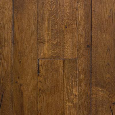 Chesapeake Flooring Provence Manor White Oak 7 1 2 Inch