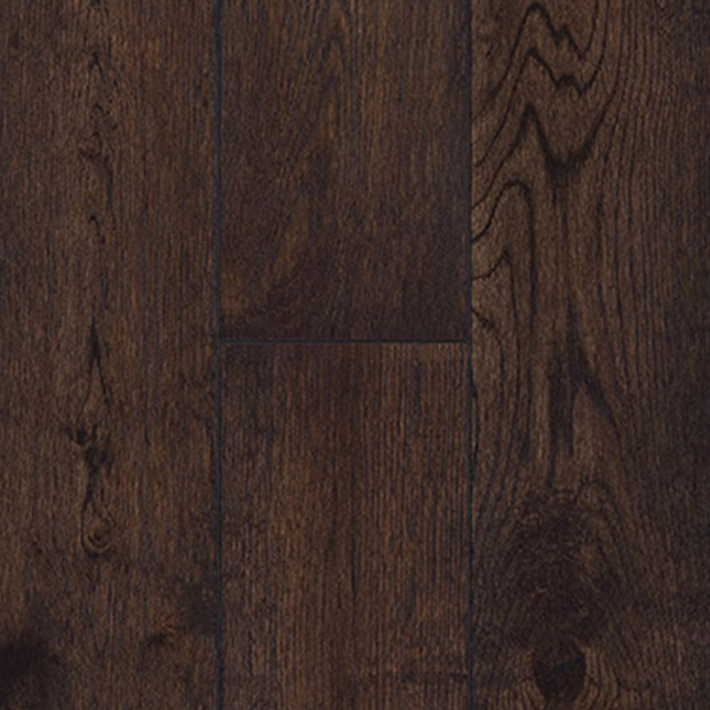 Chesapeake Flooring San Pietro Hardwood Flooring Colors