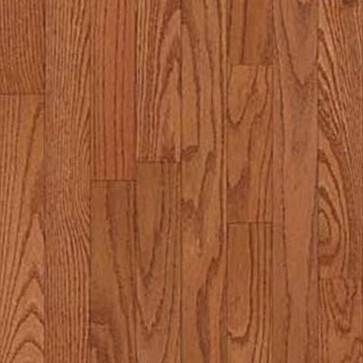 Columbia Flooring Adams Oak Signature 5 Gunstock Oak