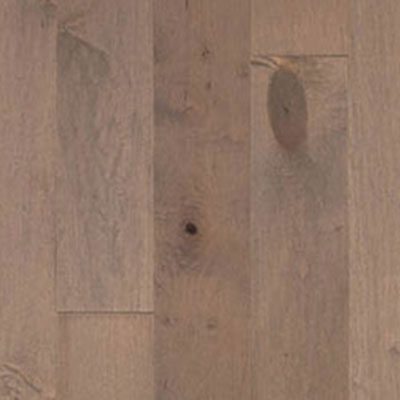 Columbia Flooring Ashby 7 Ivory Lace Maple