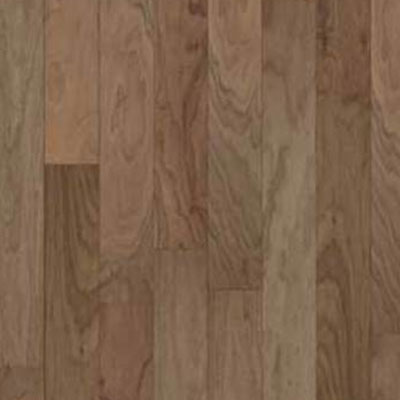 Columbia Flooring Hayden 5 Almond Swirl Walnut