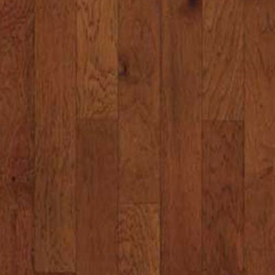columbia flooring hayden 5 hardwood flooring colors