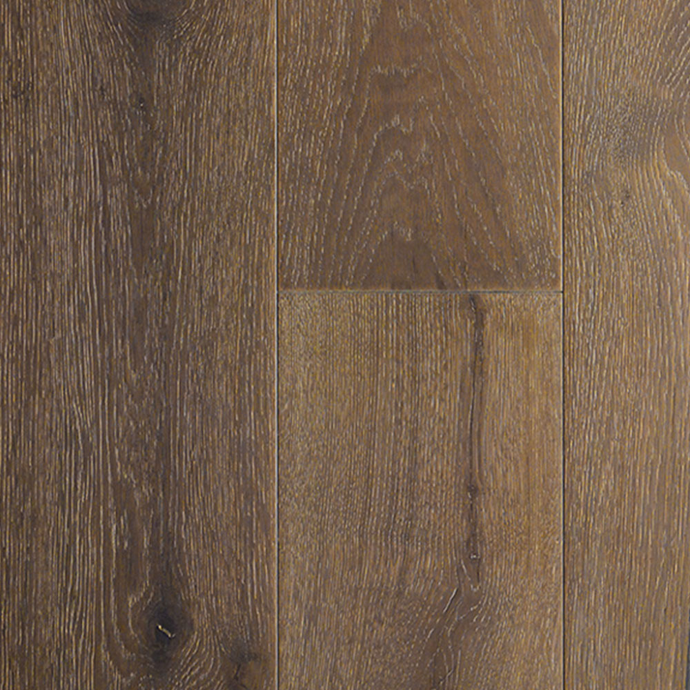 D & M Flooring Royal Oak Aged Copper