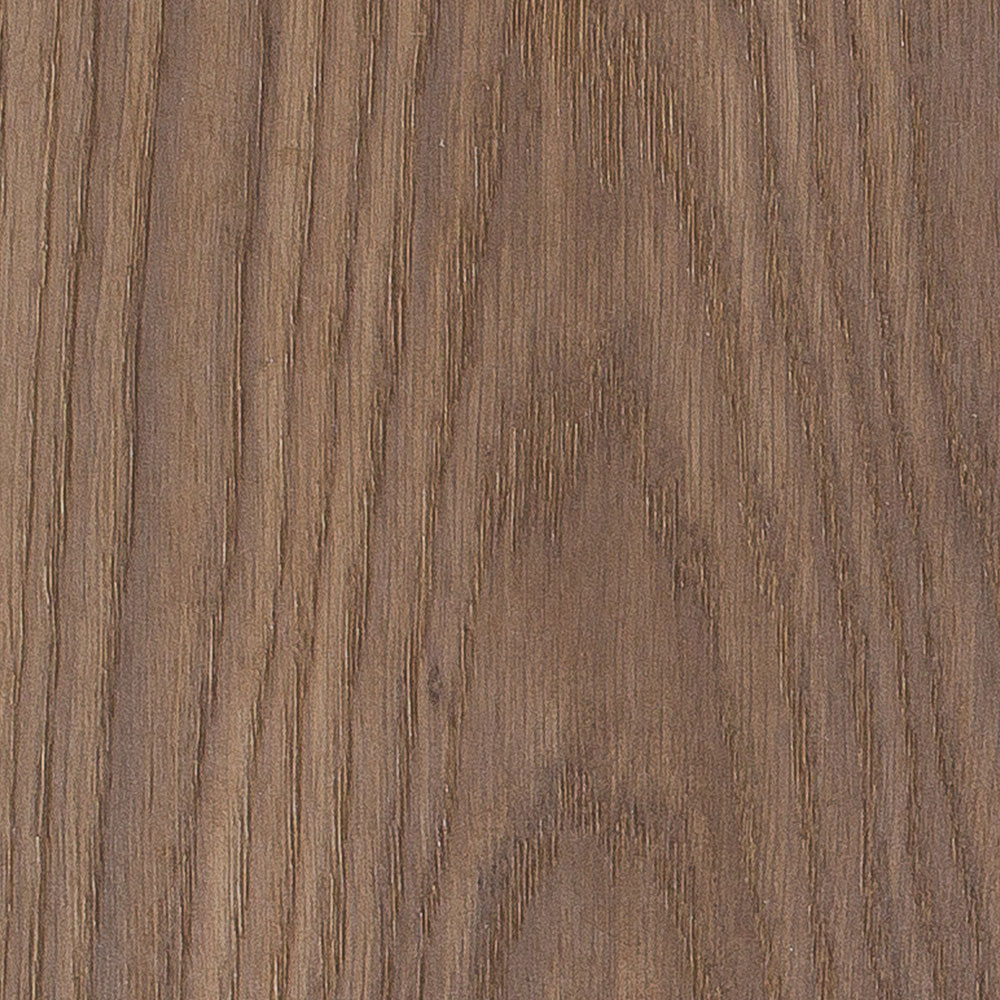 D & M Flooring Royal Oak Cabana Brown