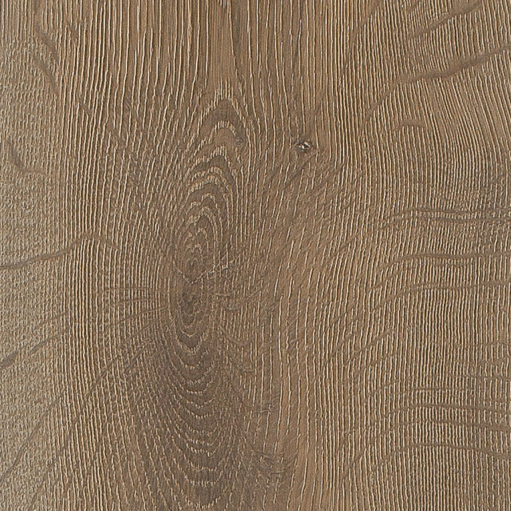 D & M Flooring Royal Oak Canewood