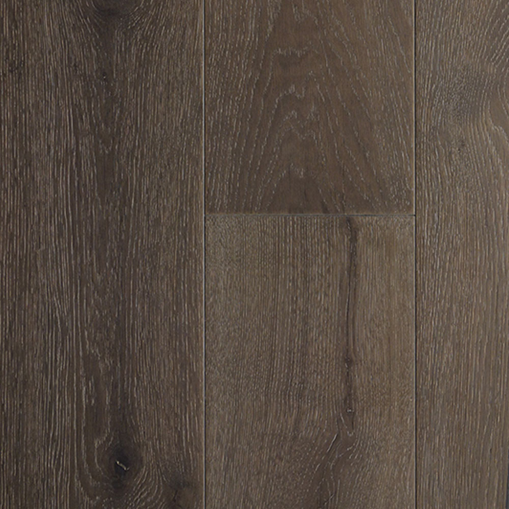 D & M Flooring Royal Oak Rustic Pewter