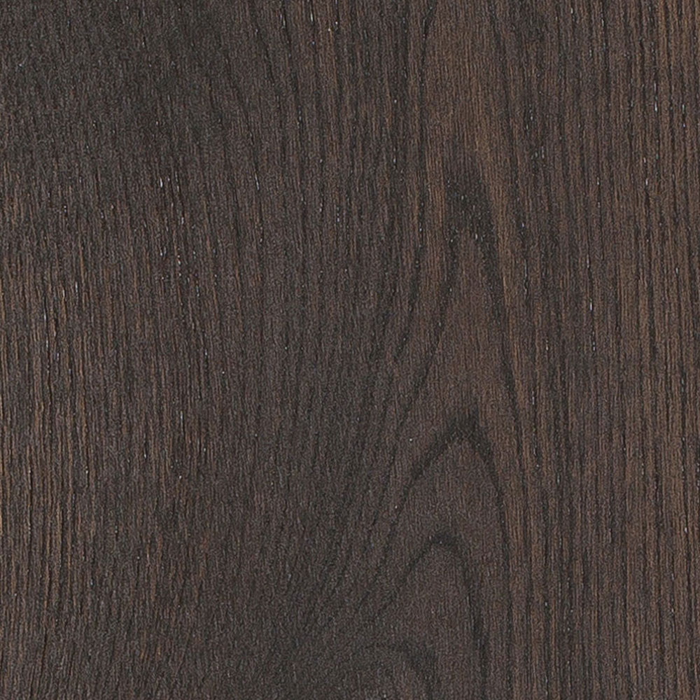 D & M Flooring Royal Oak Vintage Brown