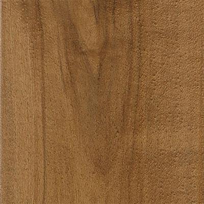 D M Flooring Tuscany Multiple Widths Hardwood Flooring Colors