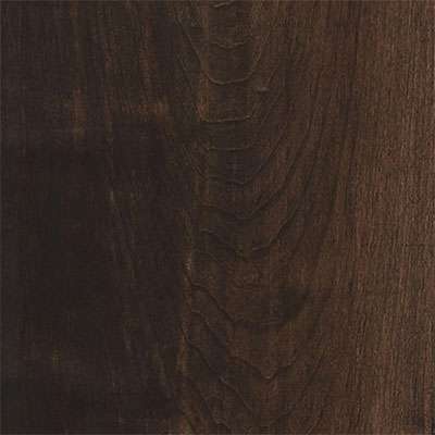 D Amp M Flooring Tuscany Multiple Widths Dolcetto