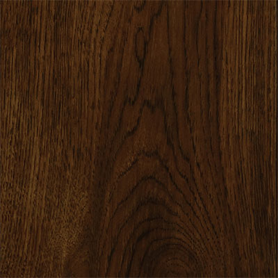 D & M Flooring Tuscany Wide Plank Hickory Cannella