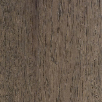 D & M Flooring Tuscany Wide Plank Hickory Cenere