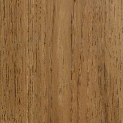 D & M Flooring Tuscany Wide Plank Hickory Nicciola