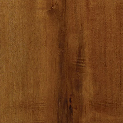 D & M Flooring Tuscany Wide Plank Maple Caramella