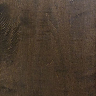 D & M Flooring Tuscany Wide Plank Maple Nuovoloso