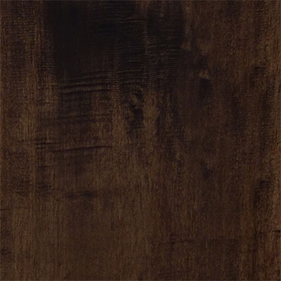 D & M Flooring Tuscany Wide Plank Maple Scuro