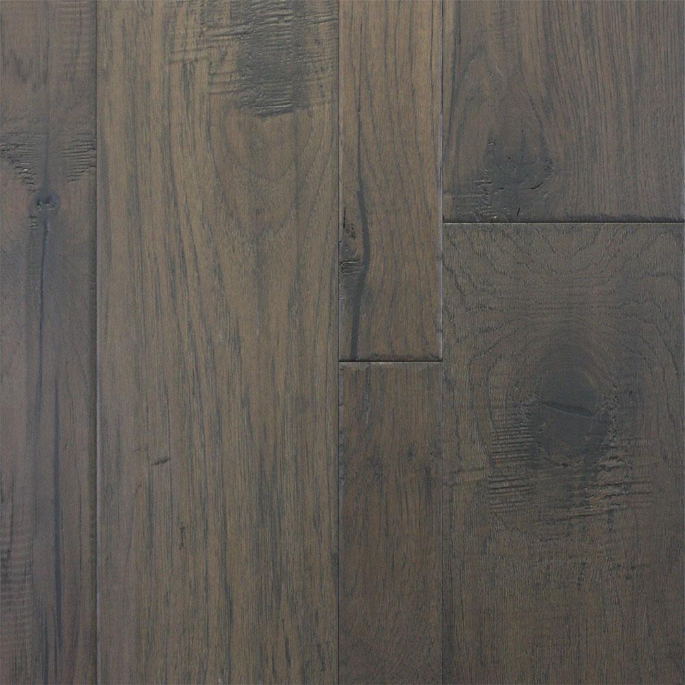 Earthwerks Timberland Hardwood Flooring Colors