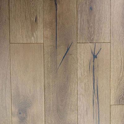 Forest Accents Euro Textures 5ur3 Series Nottingham