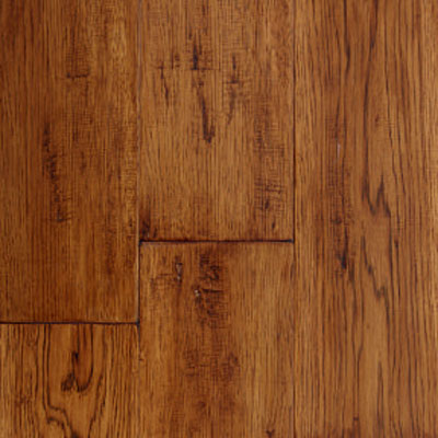 Forest Accents Timeless Textures Hickory Butternut
