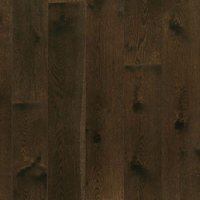 From The Forest Vineyard Napa White Oak 5 x 47 Mellow