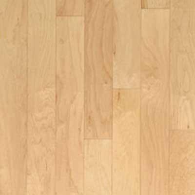 Harris woods engineered beveled traditions 5 hardwood for Harris tarkett flooring