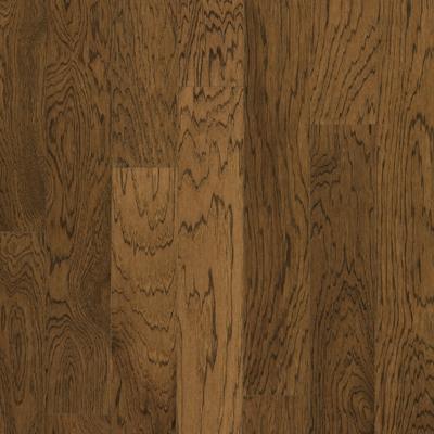 Harris tarkett engineered hardwood flooring meze blog for Harris tarkett flooring