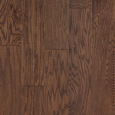 Harris Woods One Contours Hardwood Flooring Colors