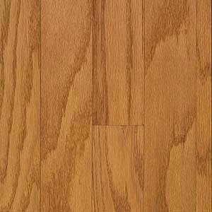 Armstrong Beaumont Plank 3 Sienna