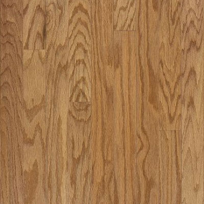 Armstrong Beckford Plank 3 Hardwood Flooring Colors