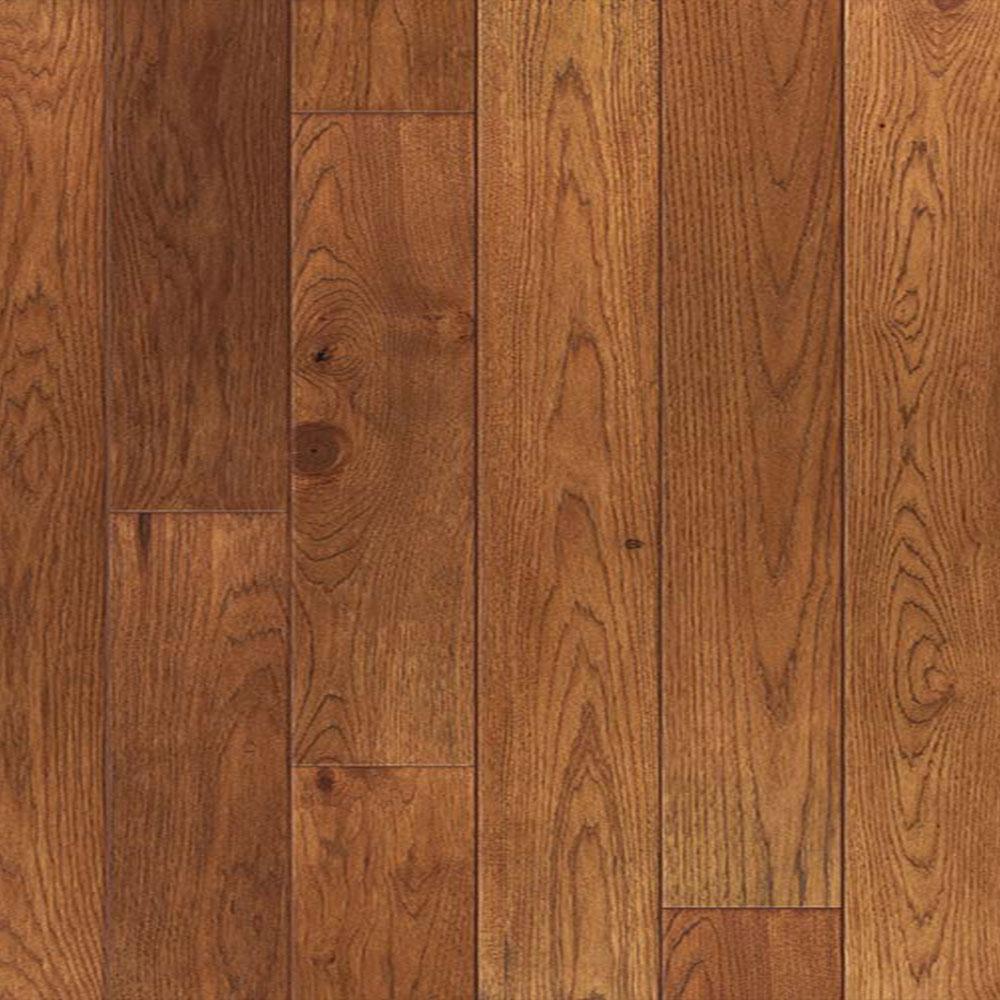 Johnson English Pub Hardwood Flooring Colors