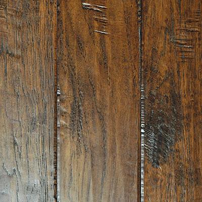 Johnson Tuscan Hardwood Flooring Colors