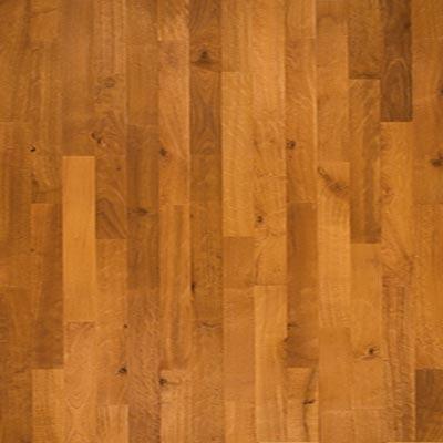 Junckers 78 Harmony Hardwood Flooring Colors