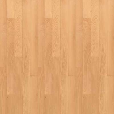 Junckers 7 8 classic beech for Classic wood floors