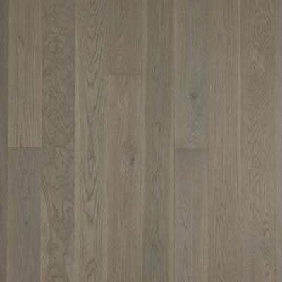 Junckers 78 Classic Hardwood Flooring Colors
