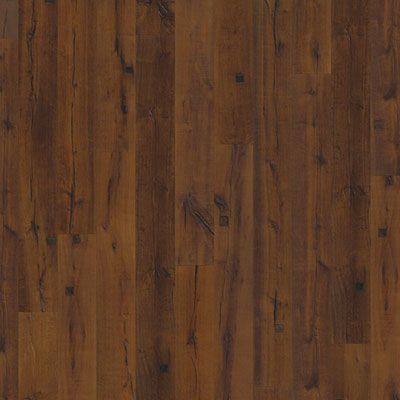 Kahrs Da Capo 1-Strip Woodloc Oak Sparuto
